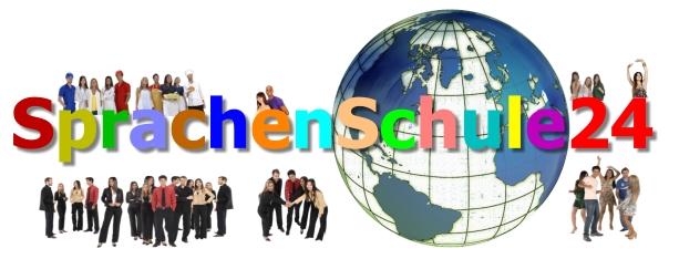 Sprachenschule 24 - die Sprachen-Plattform für alle, die schnell und unkompliziert neue Sprachen lernen wollen