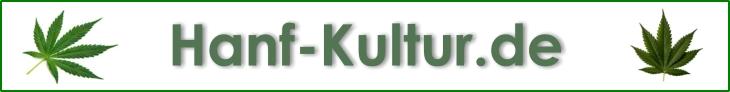 www.Hanf-Kultur.de